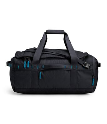The North Face Base Camp Voyager 62L Duffel Bag