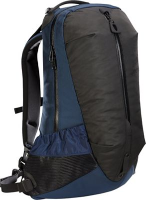 Arcteryx Arro 22 Backpack