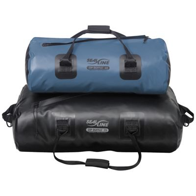 SealLine Zip Duffel 75