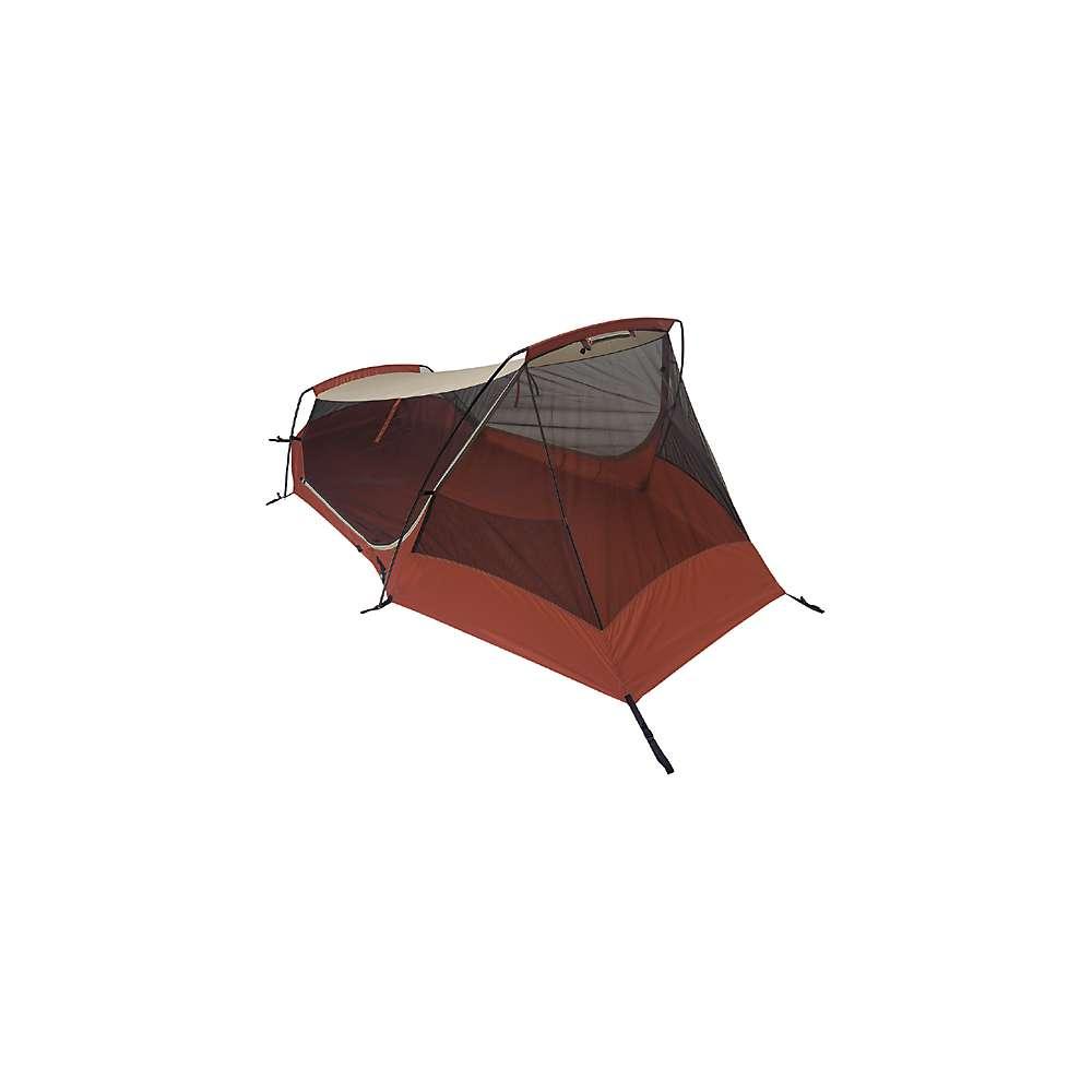 sc 1 st  Moosejaw & MSR Zoid 2 Tent - Moosejaw