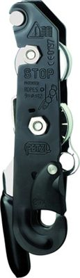 Petzl Stop Descender