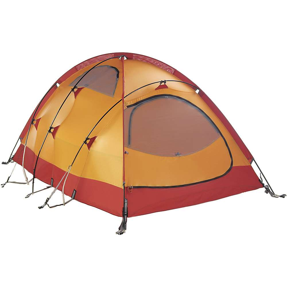 sc 1 st  Moosejaw & Marmot Thor 2P - 2 Person Tent - Moosejaw