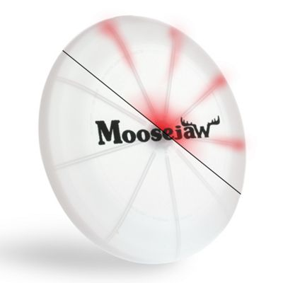 Moosejaw Moontower Disc