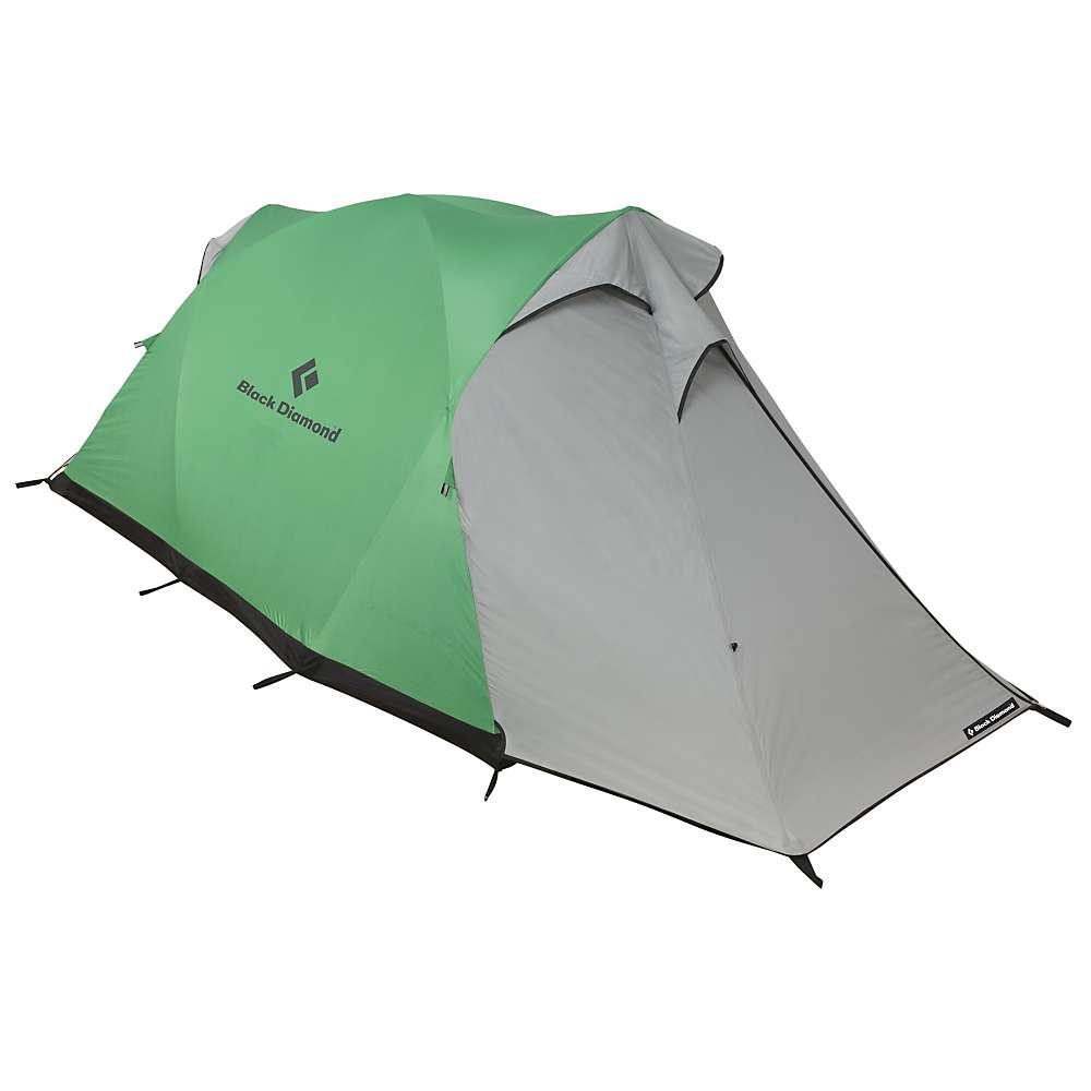 Black Diamond Tempest 2 Person Tent. Green Fire Retardant. 000  sc 1 st  Moosejaw & Black Diamond Tempest 2 Person Tent - Moosejaw