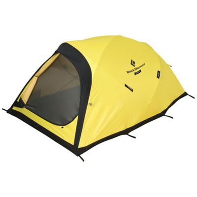 Black Diamond Fitzroy 2 Person Tent