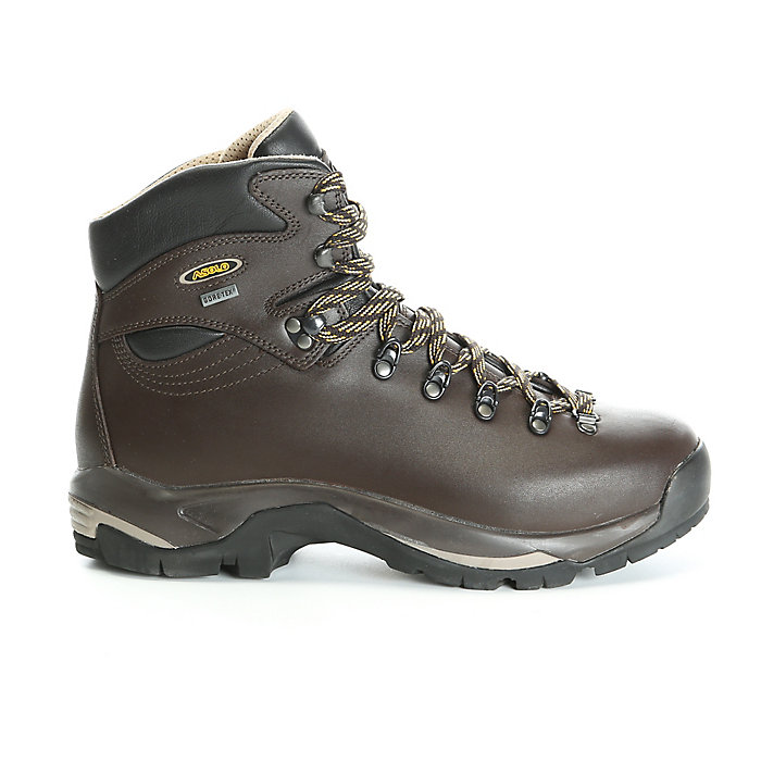1e1ba7fd7c6 Asolo Men's TPS 520 GV Boot - Moosejaw