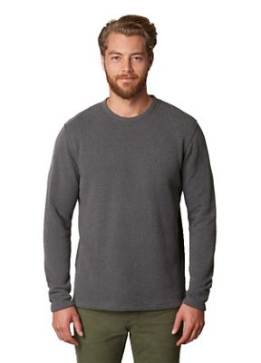 Prana Men's Sherpa Crew Top