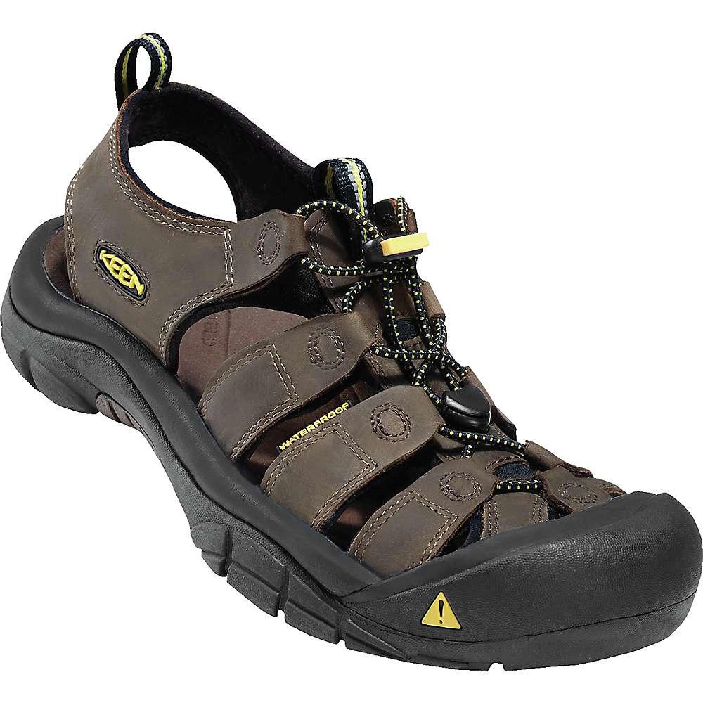 keen comforter mens leather men zm most for search newport sandals flip sandal s shop moosejaw comfortable flops