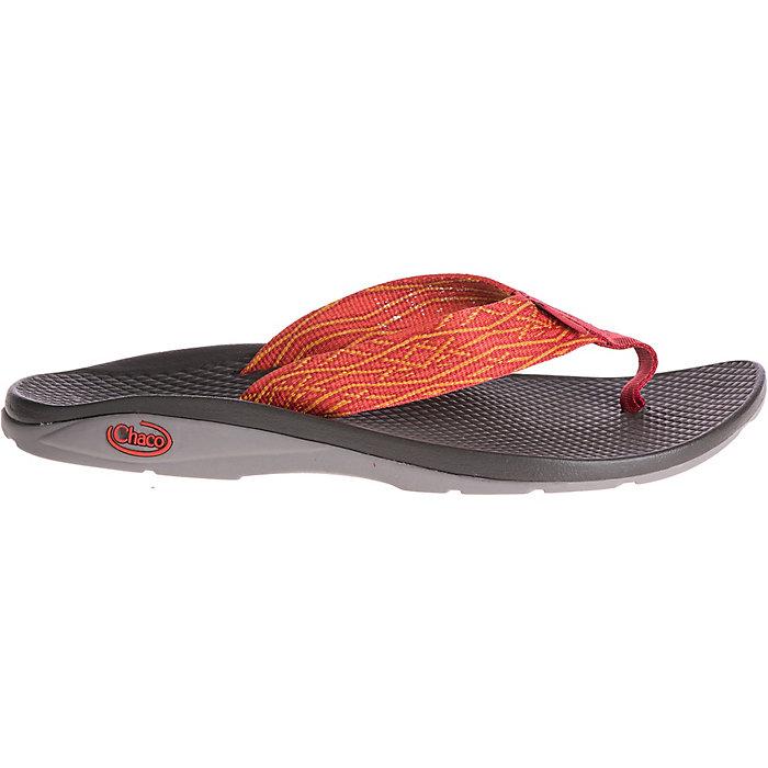 2dbab8cac8a3 Chaco Women s Flip EcoTread Sandals - Moosejaw