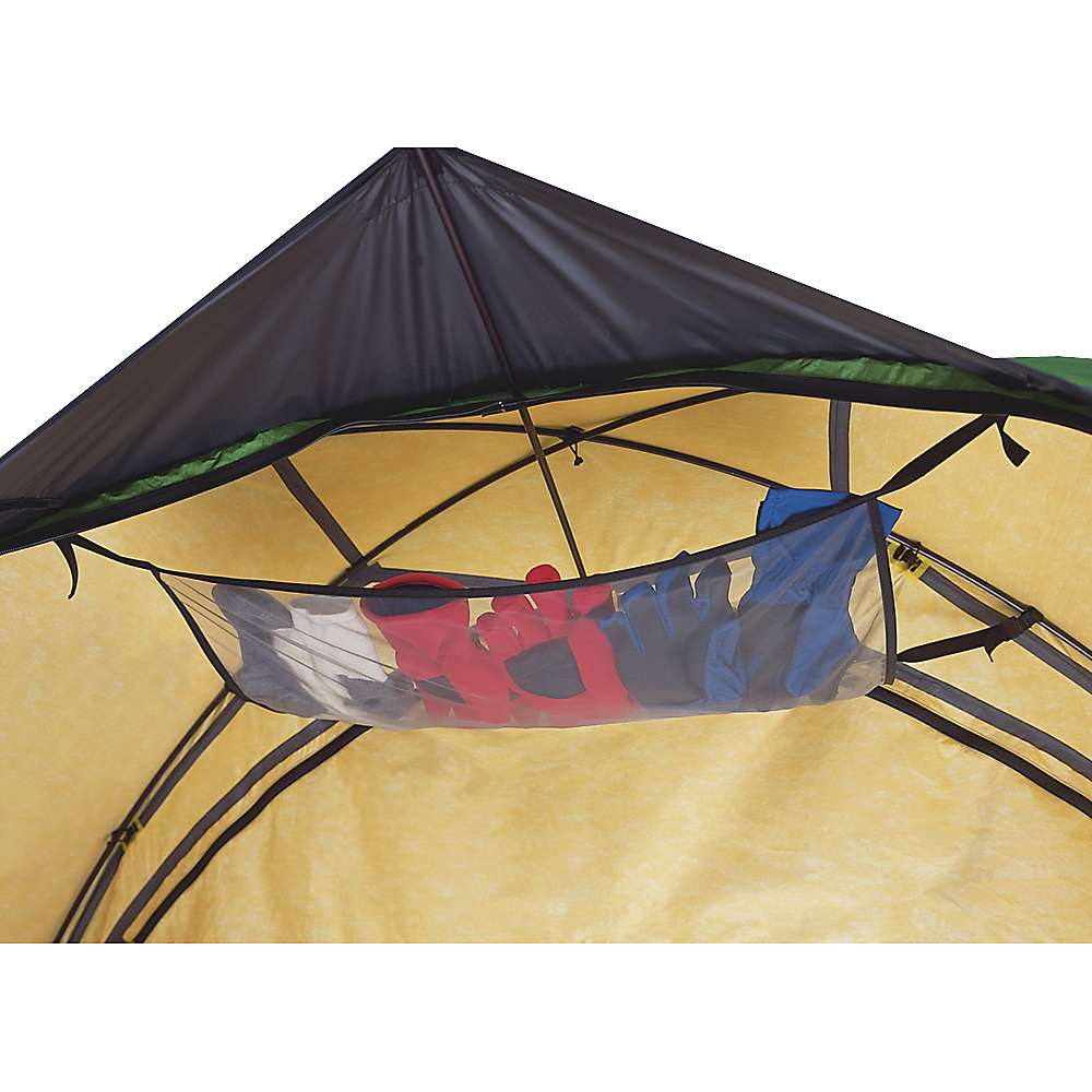 000  sc 1 st  Moosejaw & Black Diamond Attic 1 Tent Accessory - Moosejaw