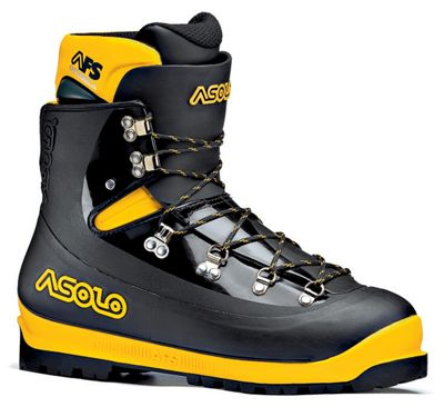 Asolo Men's AFS 8000 Boot