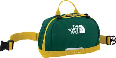 The North Face Roo Lumbar Pack