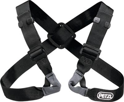 Petzl Voltige Chest Harness