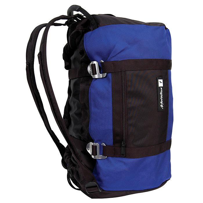 Metolius Rope Ranger Bag Moosejaw
