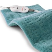 Sunbeam® Premium King Size Heating Pad image number 2