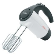 Sunbeam® 200-Watt Hand Mixer, White image number 0