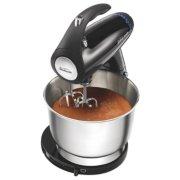 Sunbeam® Mixmaster® Stand Mixer image number 1
