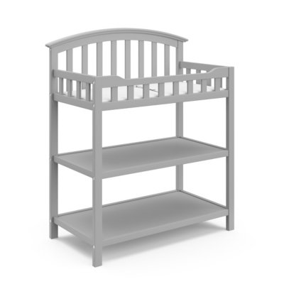 Arlington Changing Table