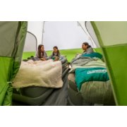 Air mattress in tent image number 6