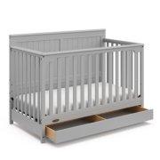 convertible crib image number 6