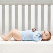 foam toddler mattress image number 5