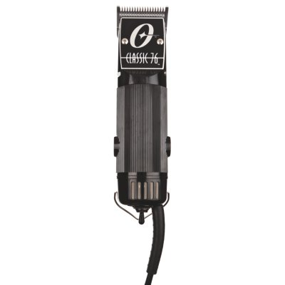 Oster® Classic 76® Universal Motor Clipper