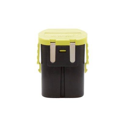 Li-Ion Volt Replacement Battery