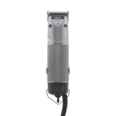 Oster® Golden A5® Single Speed Clipper