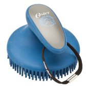 Oster® Equine Care Series™ Fine Curry Comb image number 0