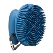 Oster® Equine Care Series™ Fine Curry Comb image number 1