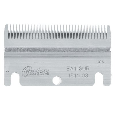 Oster® Clipmaster® Surgical Blade