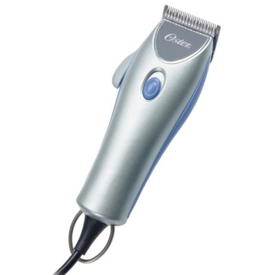 AdjustaGroom Equine Clipper