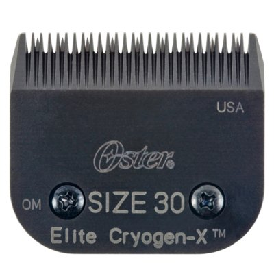 Oster® Size 30 Elite Blade