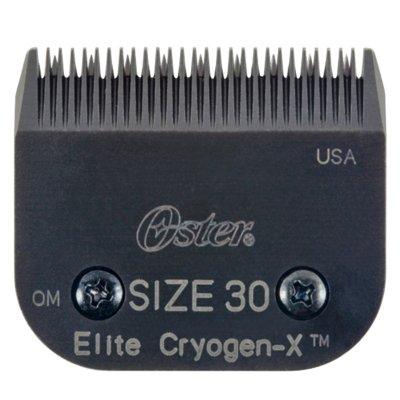 Oster® Size 30 Elite Blade