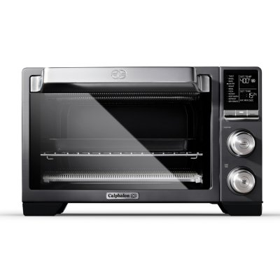 Calphalon Air Fry Countertop Convection Oven