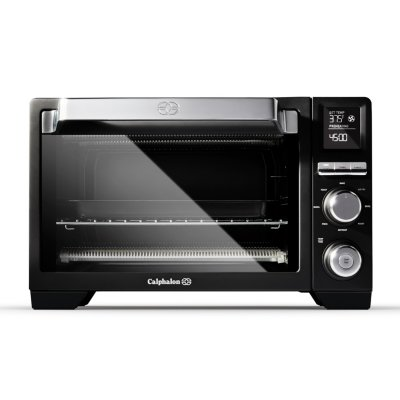 Calphalon Precision Air Fry Convection Oven, Countertop Toaster Oven