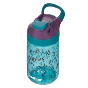 kids sip water bottle with autoseal image number 1