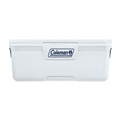 316 Series™ 150-Quart Marine Hard Cooler