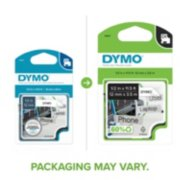 packaging may vary flexible label packaging image number 5