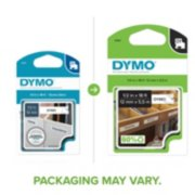 packaging may vary before and after permanent label packages image number 5