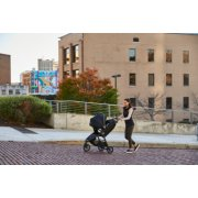 city mini® GT2 travel system image number 7
