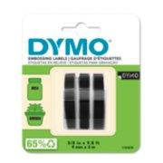 embosser label maker labels packaging image number 1