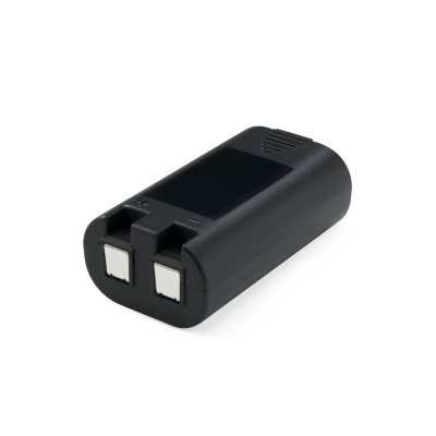 DYMO Lithium Ion (Li-Ion) Battery for LabelManager 260P, 280P, and PnP Label Makers