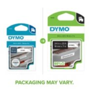 packaging may vary for labels image number 6