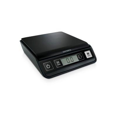 DYMO M5 & M10 Digital Postal Scales