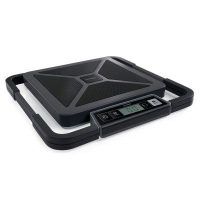 DYMO S100, S250, & S400 Digital Postal Scales