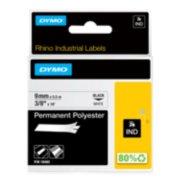 industrial labels image number 1
