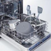 assorted nonstick dishwash safe cookware image number 3