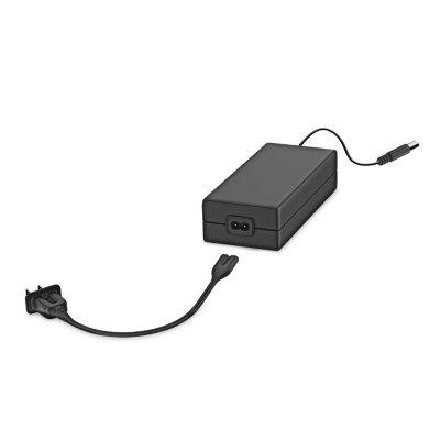 DYMO XTL 500 Power Adapter