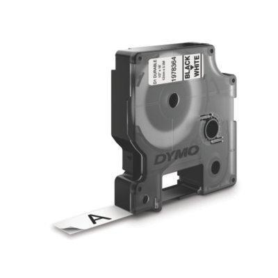 DYMO LabelWriter Durable Industrial Tape